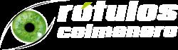 Rótulos Colmenero – Empresa de rotulación en Teruel